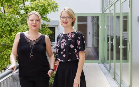 Havas Media Austria gewinnt klassischen Medien-Etat des WienTourismus