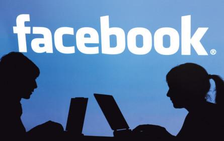 Facebook will Verlegern die Kontrolle über Schlagzeilen sichern