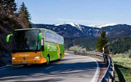Flixbus gibt der Brennstoffzelle eine Chance