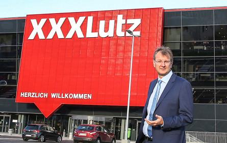XXXLutz-Übersiedlungspläne in Linz: Zeichen stehen auf Kompromiss