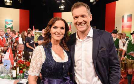 """Sechster Streich: ORF sucht wieder """"9 Plätze – 9 Schätze"""""""