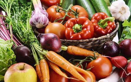 Grüner Konsum: Knapp ein Fünftel aller Lebensmittel- und Getränkeeinführungen in Europa sind Bio