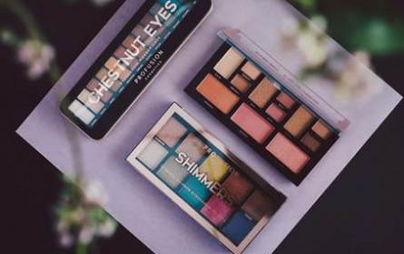 BipaTrendtheke: Neue Beauty-Marken für trendbewusste Fashionistas