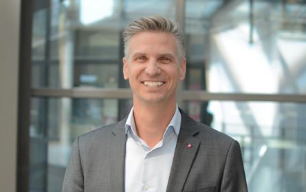 T-Systems Austria holt Michael Böhm in die Geschäftsführung