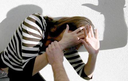 """Presserat fordert verantwortungsvollere Berichterstattung zum Thema """"Gewalt gegen Frauen"""""""
