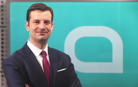 schauTV launcht innovative regionale Fernsehformate