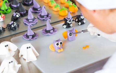 Wiener Handel erwartet mit 12 Millionen Euro Umsatz-Rekord zu Halloween