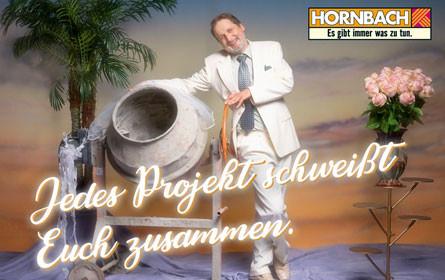 Modelle Hornbach
