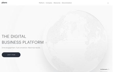 aws Gründerfonds stieg bei Paywall-Anbieter Piano Media aus