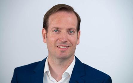 Helmut Prattes startet bei Reppublika als Director Business Development für Österreich