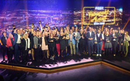 """Post Prospekt Award: Aktionsfinder prämierte """"Bestes digitales Flugblatt"""""""