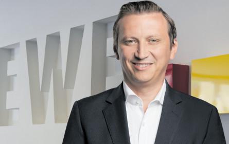 Deutsches Kartellamt gab Übernahme von Lekkerland durch Rewe frei