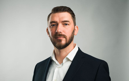IT-Experte Jürgen Roitner verstärkt Certitude