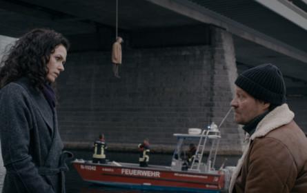 """Topquote für """"Wiener Blut"""" der Satel-Film"""