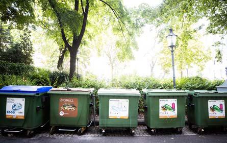 ECR Austria startet Circular Packaging Initiative