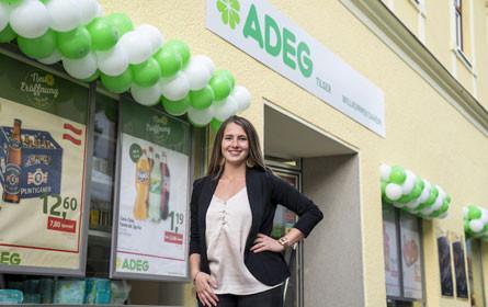 Adeg Tilger: Gelebter Zusammenhalt im Ort