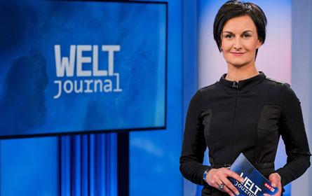 Cornelia Vospernik wird ORF-Büro in Rom leiten