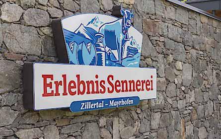 Tirols größte Sennerei in Privatbesitz erhielt Anuga-Innovationspreis
