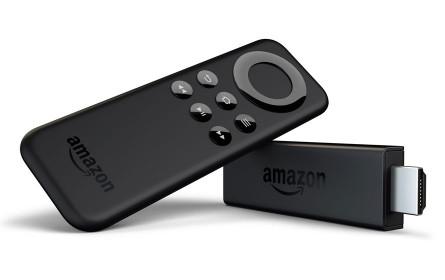 Amazon Fire TV stellt in Deutschland die meisten OTT-Endgeräte