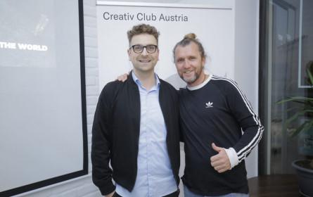 Kreative Inspiration für mehr Umsatz durch gesellschaftliches Engagement von adidas Runtastic