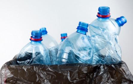 Hygiene, Haltbarkeit und Ökobilanz: Österreicher bevorzugen Kunststoffverpackungen