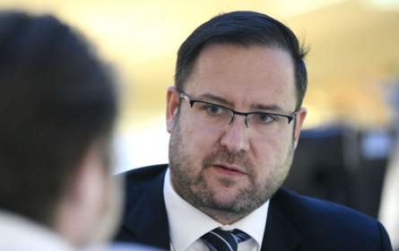 FPÖ reicht Klage gegen Krone-Redakteur Claus Pandi ein