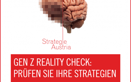 Der Gen Z Reality Check