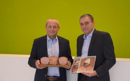 gourmetfein & Zellinger: Zwei starke, regionale Partner gehen gemeinsame Wege