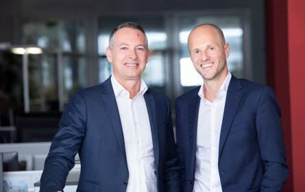 Goldbach Austria übernimmt Digitalvermarktung von Heute.at