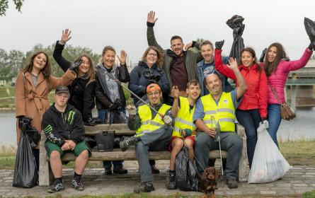 isobar lebt CSR und sensibilisiert für Lebenshilfe Wien