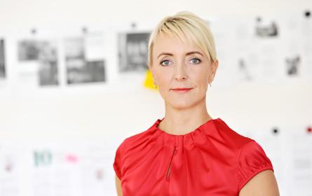 Marketing Intelligence-Unternehmen MiQ vergibt PR-Etat an Frau Wenk