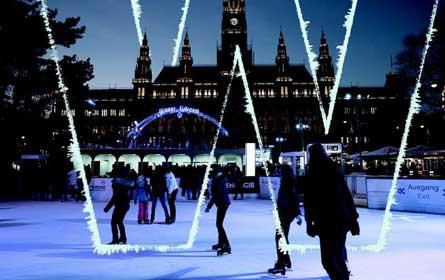 WienTourismus startet Winter-Digitalkampagne