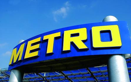 Kretinsky-Holding EPGC wird größter Metro-Aktionär