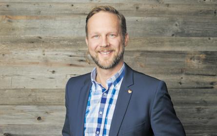 Christian Schug legt die Geschäftsführung bei Lidl Österreich zurück