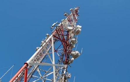 Frequenzvergabe 700, 1.500 und 2.100 MHz – Hinweis auf das Verbot von Absprachen