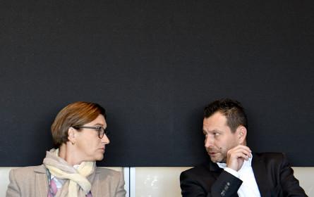 ORF-Programm 2020: Neues ORF 1-Magazin, ORF 2 setzt auf Unterhaltung