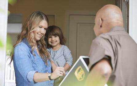 Studie: Online-Shopper fordern mehr Transparenz und Personalisierung