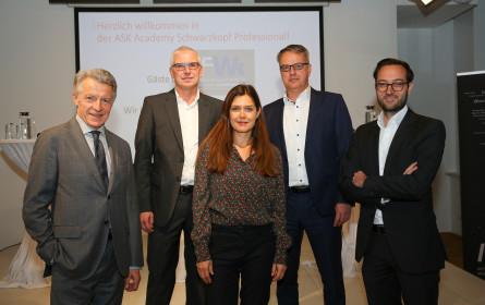 Digitalisierung und Globalisierung stärken Spezialisten und regionale Marken