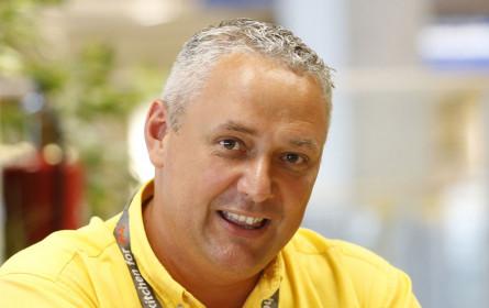 Ikea Graz fest in steirischer Hand