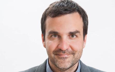 """APA-Campus-Workshop """"Die Mechanismen der Skandalisierung"""" mit Florian Klenk"""