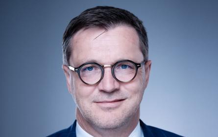 Startschuss für die zweite 5G-Auktion: Regulierungsbehörde gibt Ausschreibungsbedingungen bekannt