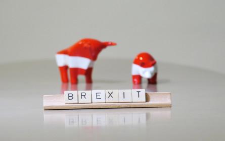 """Heimische Finanz-Community wählt """"Brexit"""" zum Börsenunwort des Jahres 2019"""