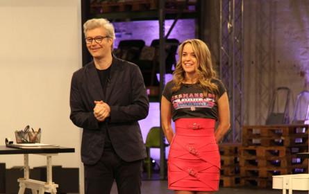 ProSieben Austria und Ikea suchen Kandidaten und die besten Interior-Designer Österreichs