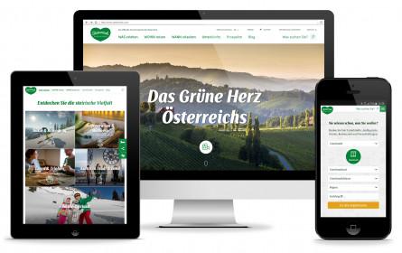 Digitalagenturen elements und Content Garden verwirklichen Datascience-Projekt
