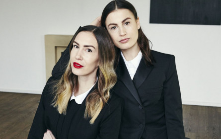 Sister Act PR gewint Foodspring  als neuen Kunden