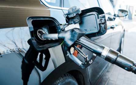 Jobkiller Elektromobilität?