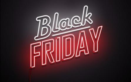 MindTake Research nimmt das Shopping-Phänomen Black Friday unter die Lupe
