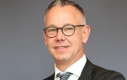 Einvernehmlich: Jan-Peer Brenneke verlässt Rewe
