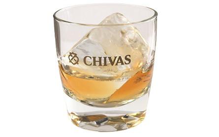 Chivas: Neue Drinks für die kalte Jahreszeit