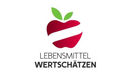 """Neue Handelsverband-Initiative """"Lebensmittel.Wertschätzen."""""""